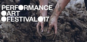 17. Performance Art Festival